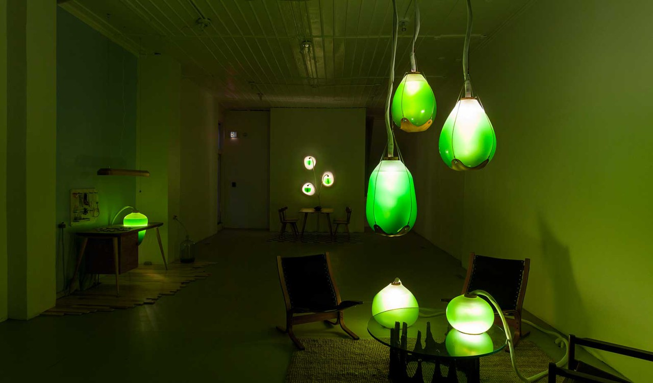 Jacob-Douenias-Ethan-Frier-Spirulina-Furniture-Living-Things-9